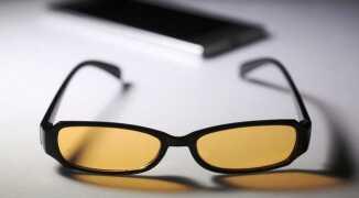 Является ли плохое зрение еще одним следствием коронавируса?