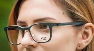 Подбираем стильный аксессуар: виды очков для зрения