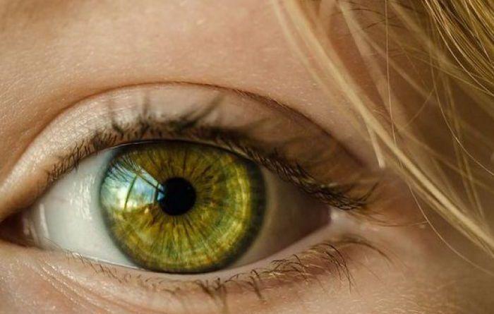 Пульсирует веко над глазом