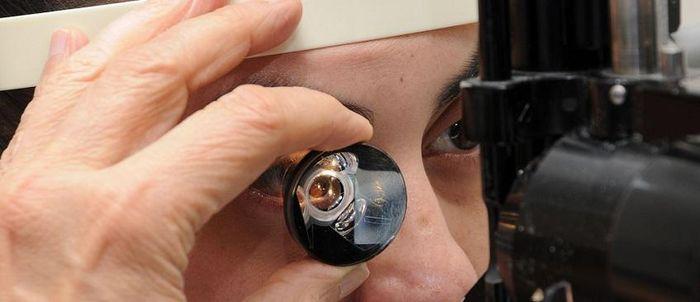 ПВХРД глаза: что это такое, расшифровка термина, причины и симптомы периферической витреохориоретинальной дистрофии сетчатки правого или левого глаза