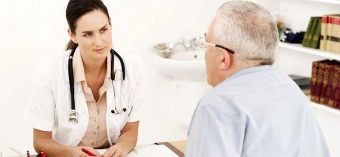 Обследования в офтальмологии