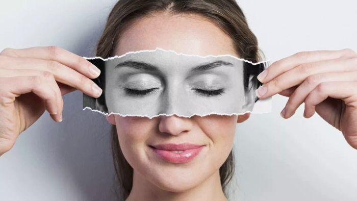 Способы от синяков под глазами